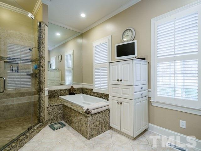 1109 Tazwell Place, Raleigh, NC 27612