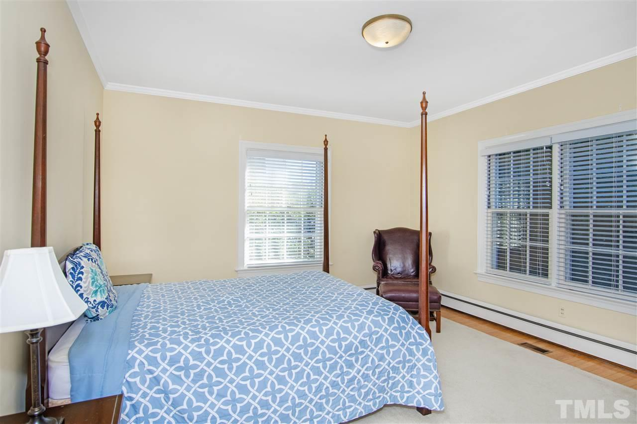 1543 Iredell Drive, Raleigh, NC 27608