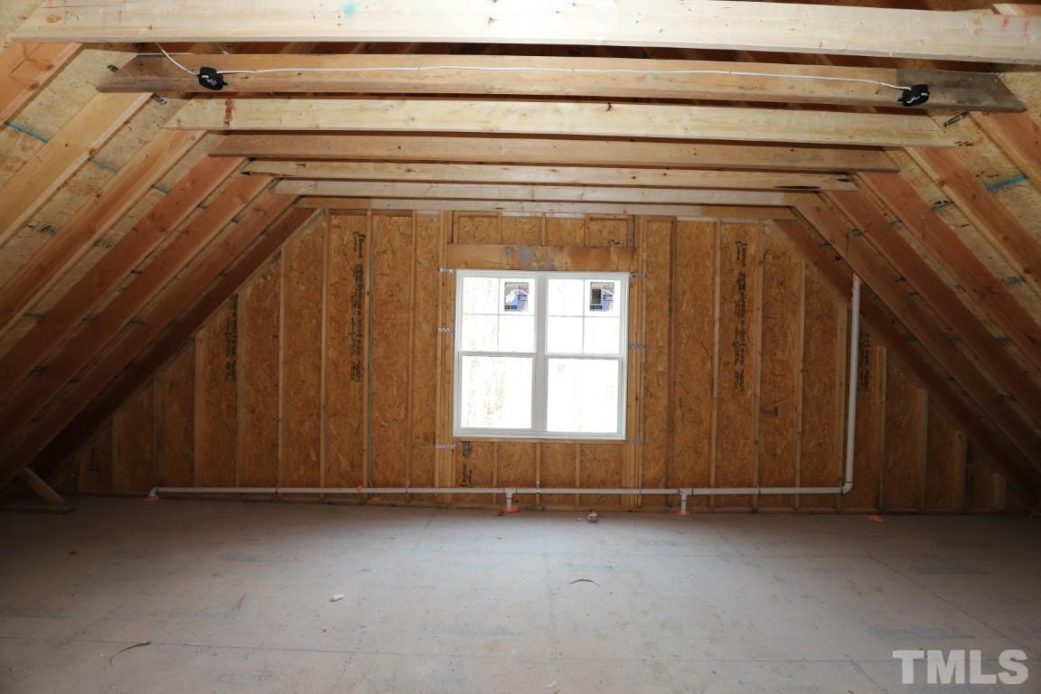 7224 Barn Owl Lane, Raleigh, NC 27614