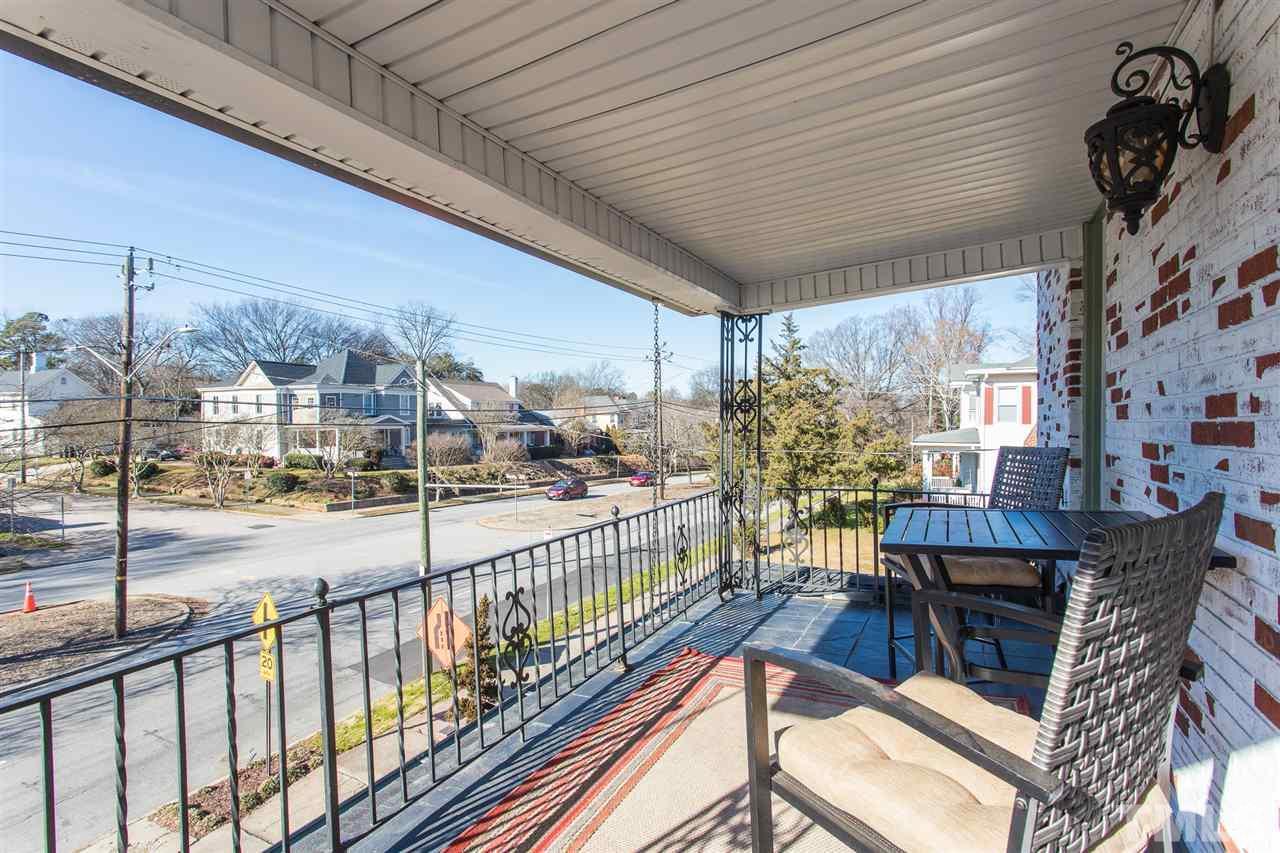 900 Glenwood Avenue, #1 & 2, Raleigh, NC 27605