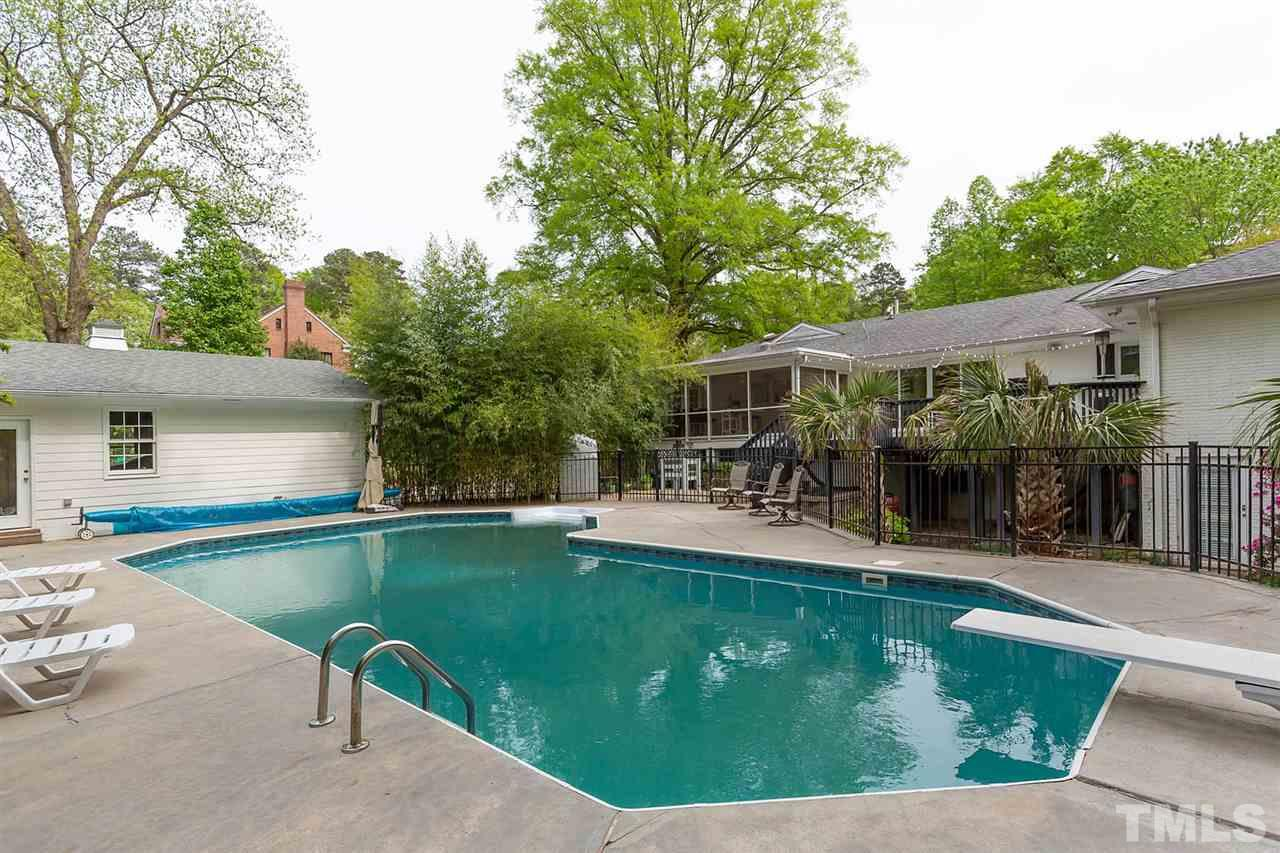 2606 Mayview Road, Raleigh, NC 27607