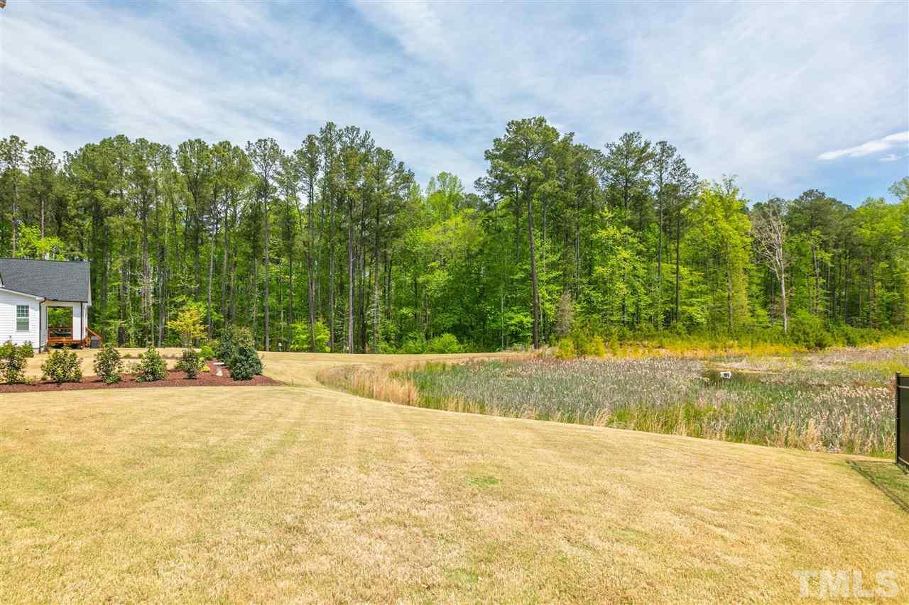 2576 Range Overlook Crossing, Apex, NC 27523