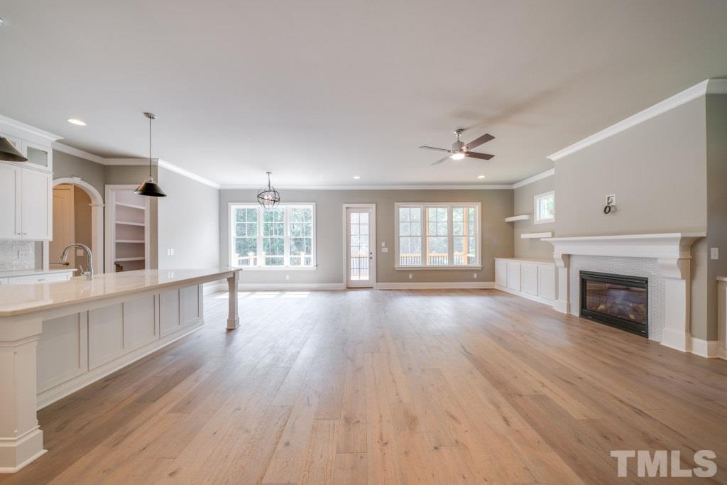 1605 Rock Dove Way, Raleigh, NC 27614