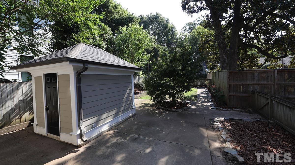 804 Glenwood Avenue, Raleigh, NC 27605
