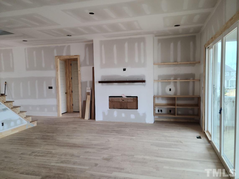 1843 Elderbank Drive, Apex, NC 27502