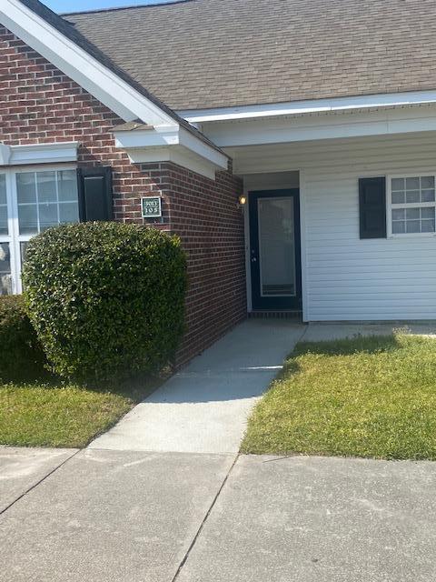 3013 Lauren Place Drive, #105, Wilmington, NC 28405