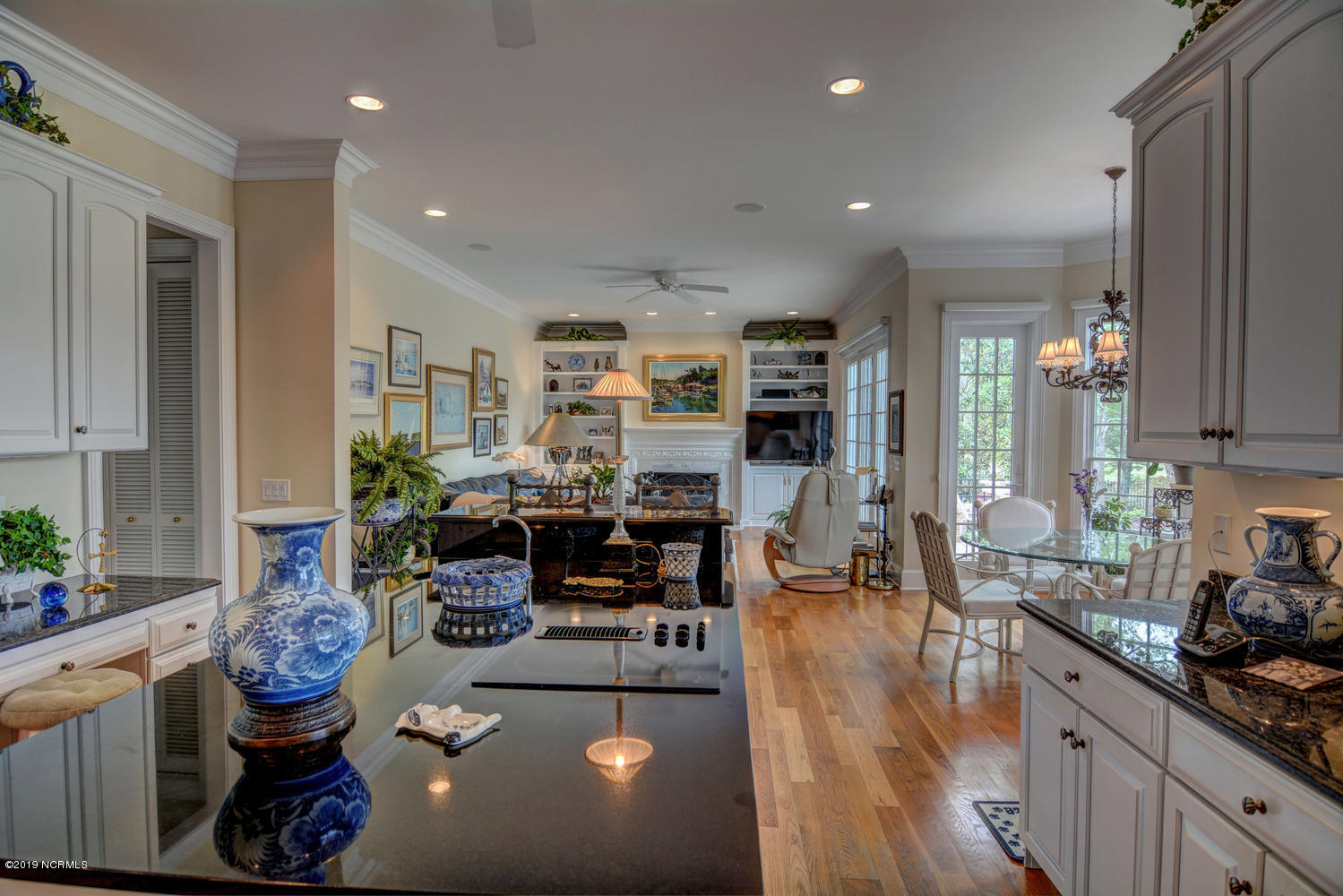 2009 Scrimshaw Place, Wilmington, NC 28405