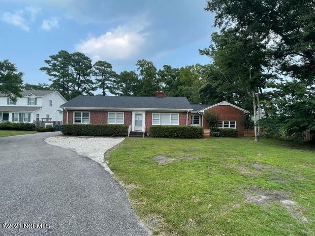 204 North Kerr Avenue, Wilmington, NC 28405