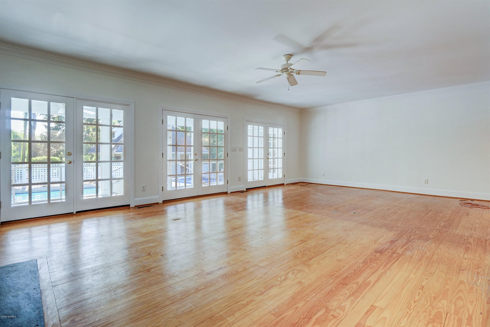 1625 Country Club Road, Wilmington, NC 28403
