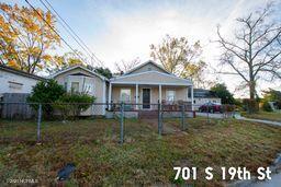 3806 Wrightsville Avenue, Wilmington, NC 28403