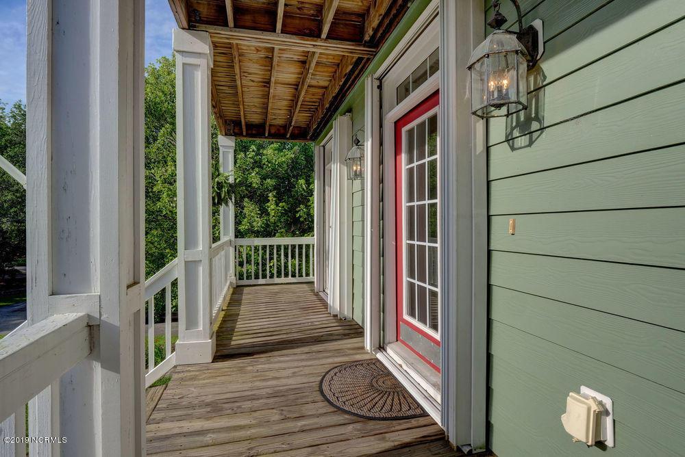 1841 Newkirk Road, Wilmington, NC 28409
