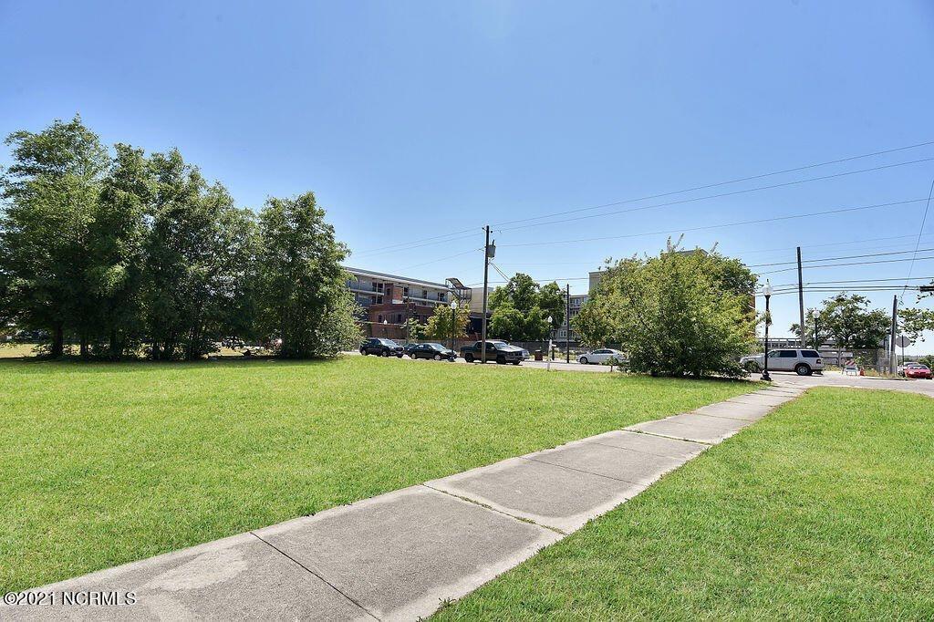 822 North 4th Street, Wilmington, NC 28401
