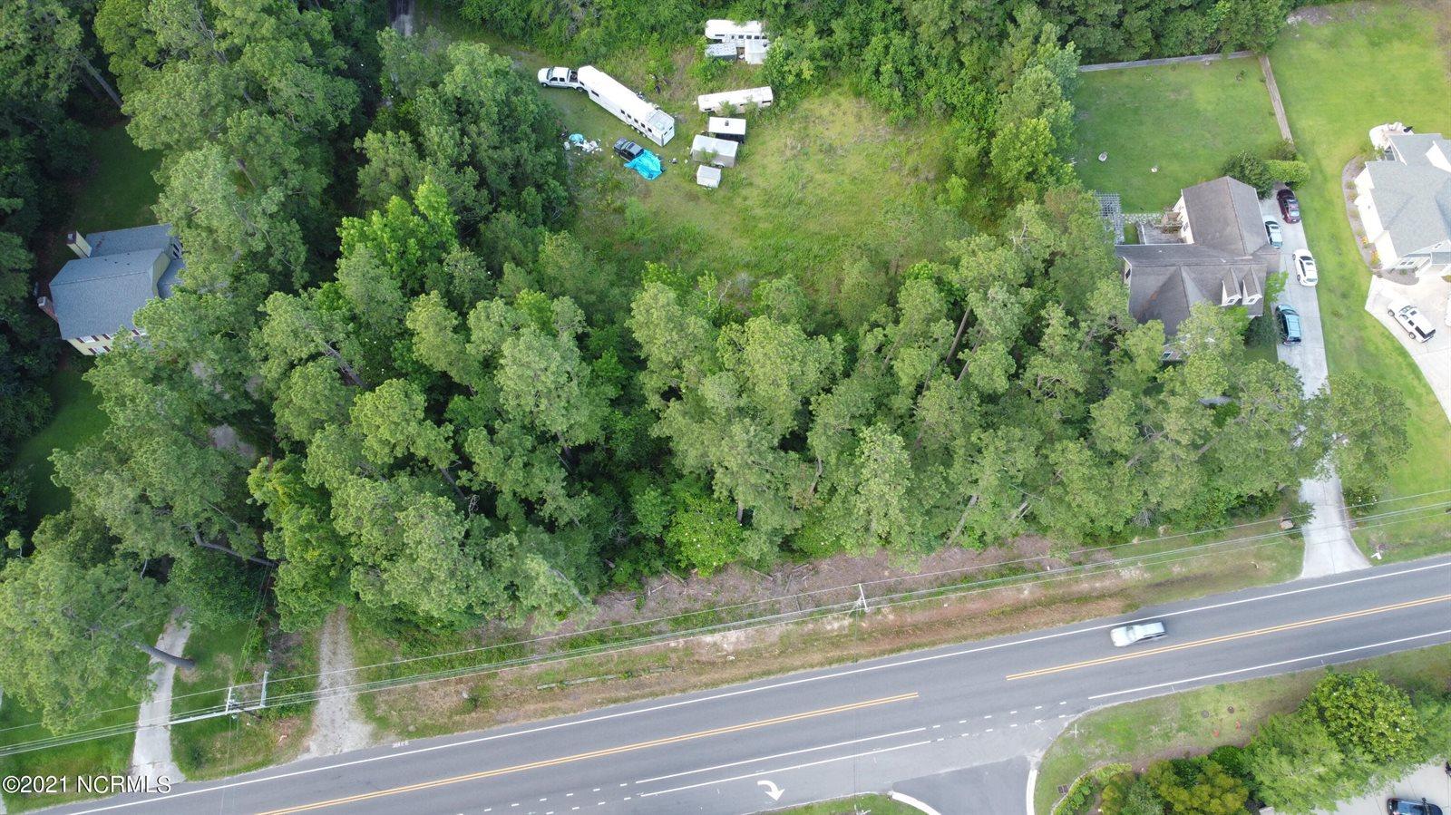 5641 Greenville Loop Road, Wilmington, NC 28409