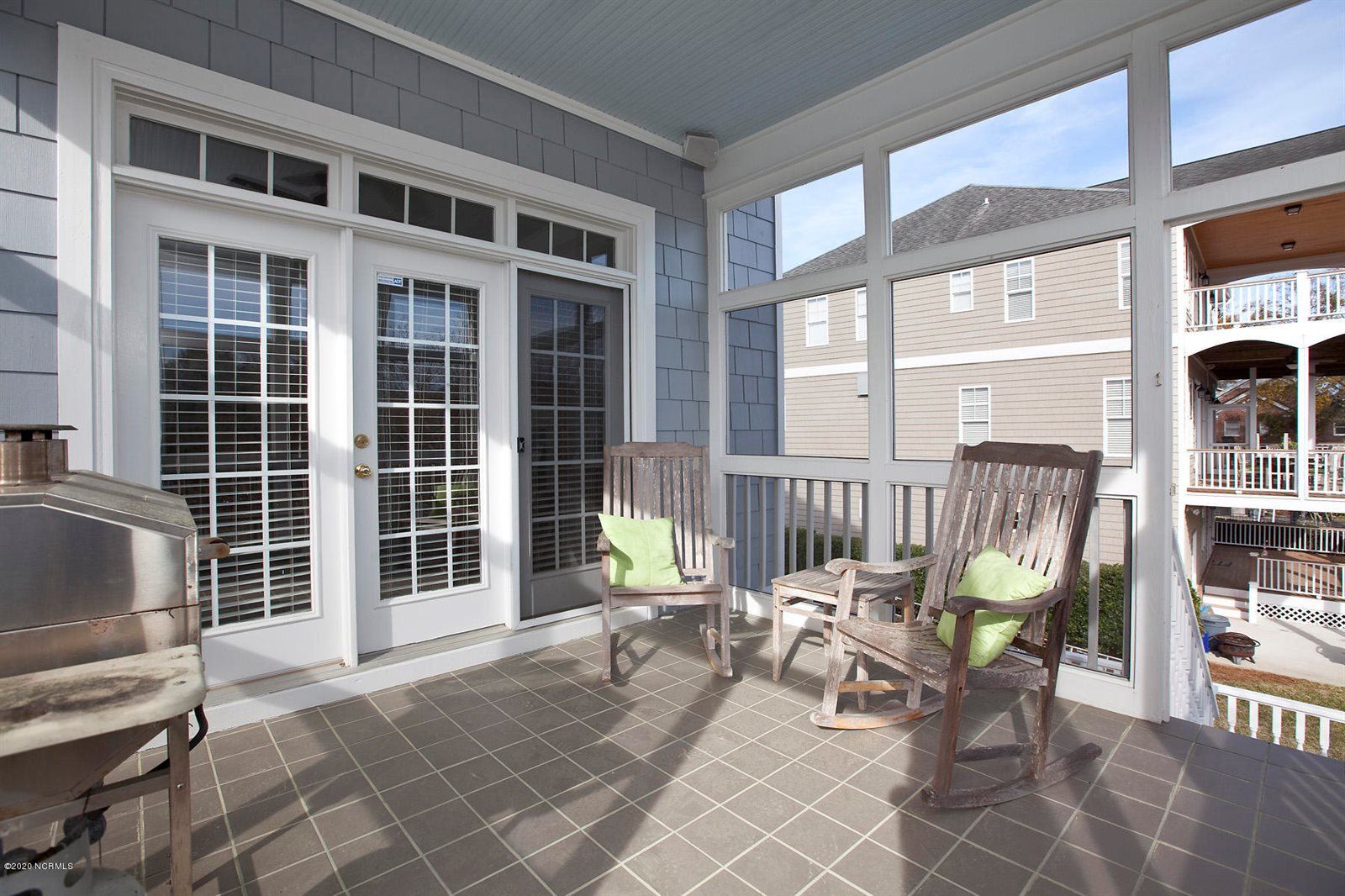206 Inlet Point Drive, Wilmington, NC 28409