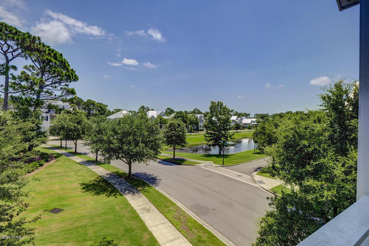 817 Meherrin Lane, Wilmington, NC 28403