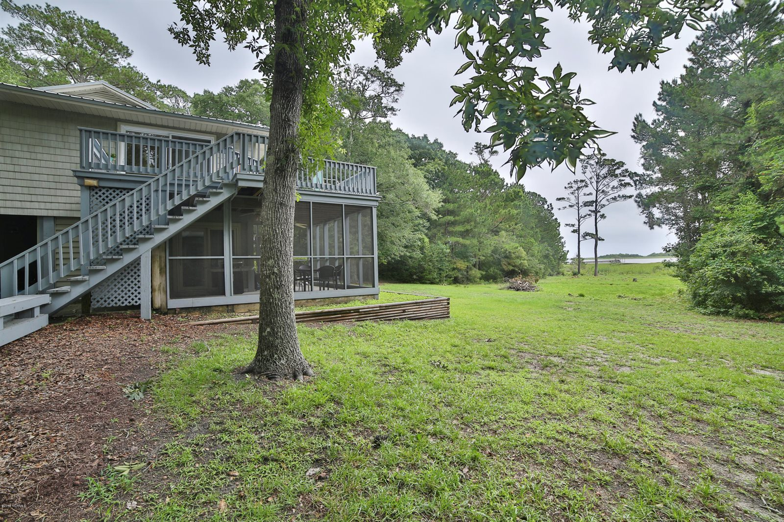 1524 Salty Bay Landing, Wilmington, NC 28409