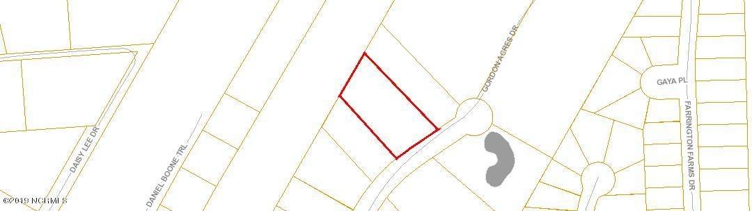 6425 Gordon Road, Wilmington, NC 28411