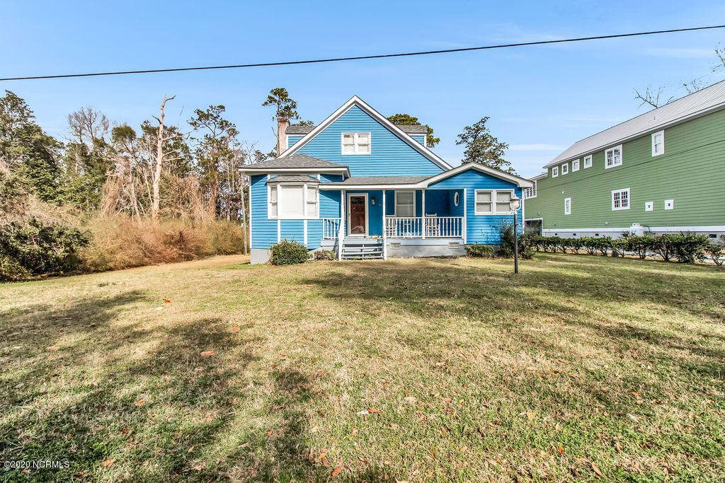 521 Airlie Road, Wilmington, NC 28403