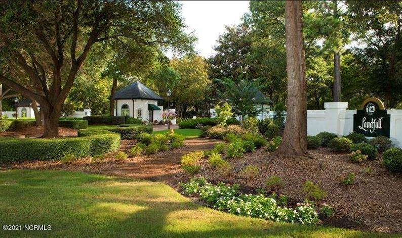 1901 Sandwedge Place, Wilmington, NC 28405