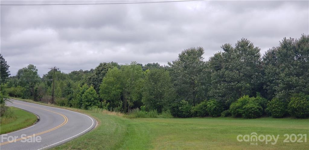 0000 Wesley Chapel Road, Matthews, NC 28104