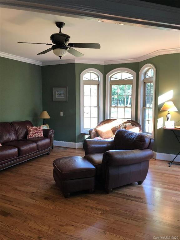 3011 Old Pageland Marshville Road, Wingate, NC 28174