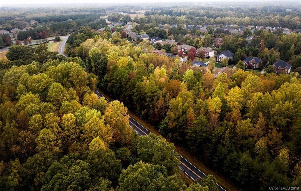 0123 Forest Lawn Drive, Matthews, NC 28104