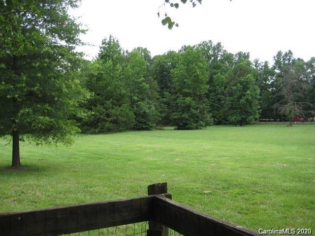 9819 Chestnut Road, Marvin, NC 28173