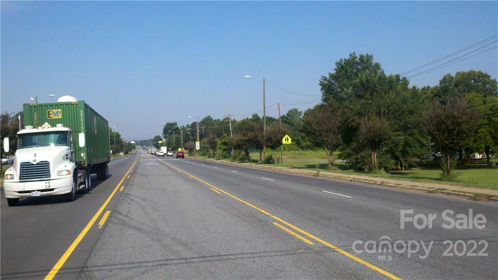 6017 Hwy 74 Boulevard, Marshville, NC 28103