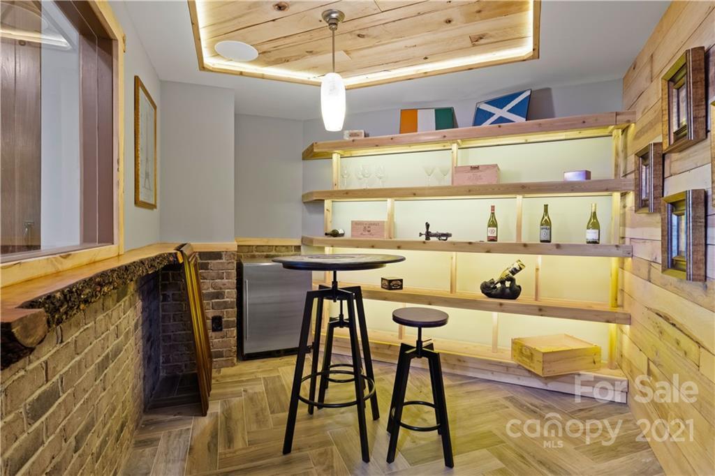 8343 Norman Estates Drive, Denver, NC 28037