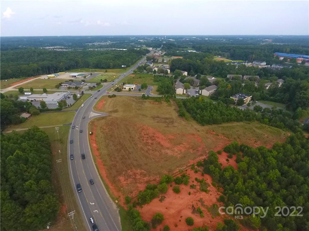 Lot #19 River Park Road, #19, Mooresville, NC 28117