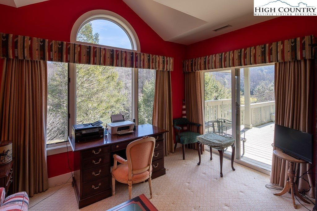 601 The Forest, Bldg A, Unit 4, Boone, NC 28607