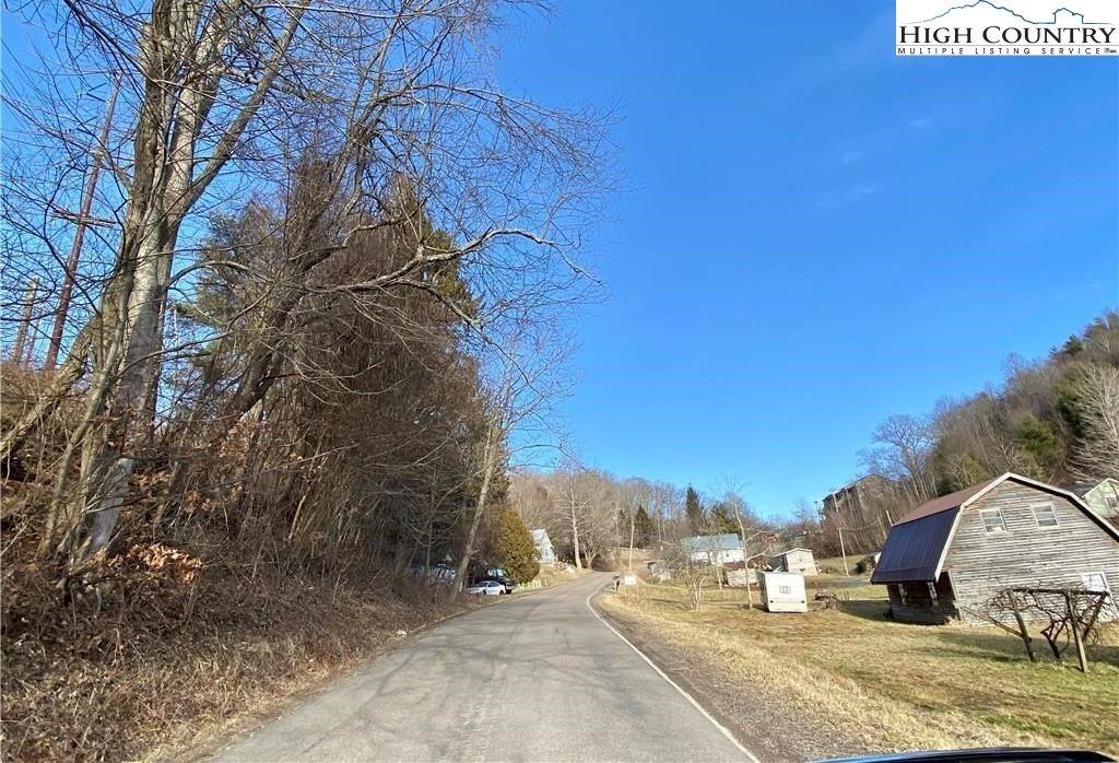 TBD Oak Grove Road, Boone, NC 28607