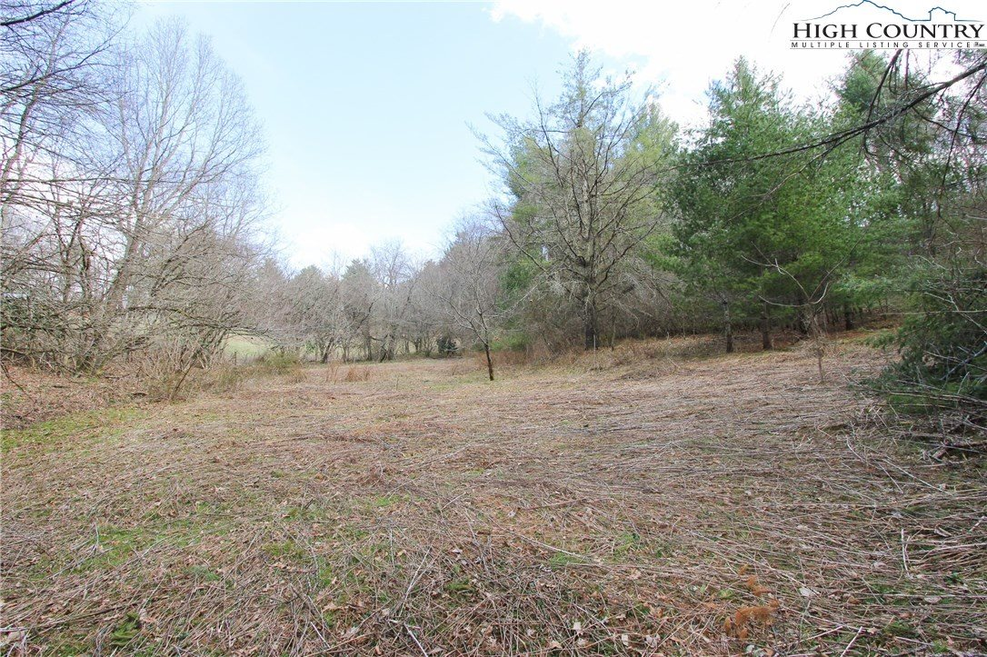 Tbd Raven's Ridge Circle, Boone, NC 28607