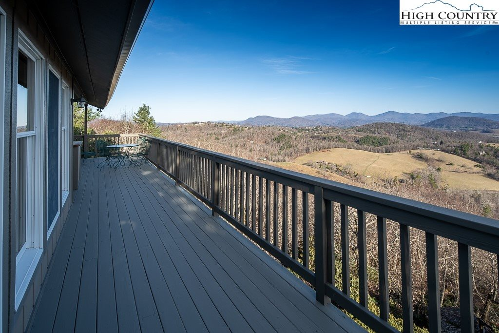 451 High Peak Drive, Boone, NC 28607