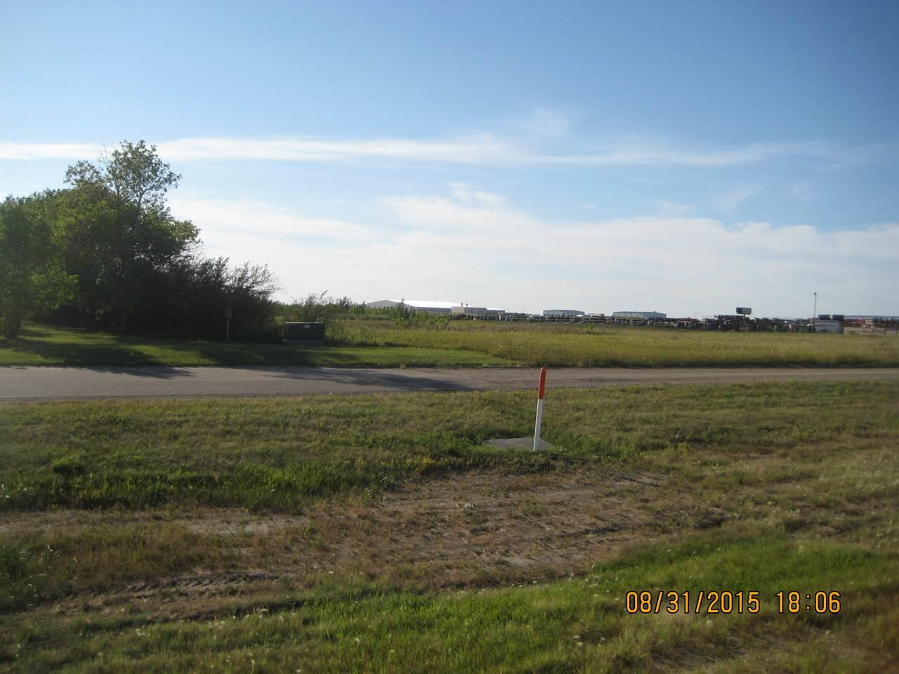 3801 Frontage Rd, Minot, ND 58703