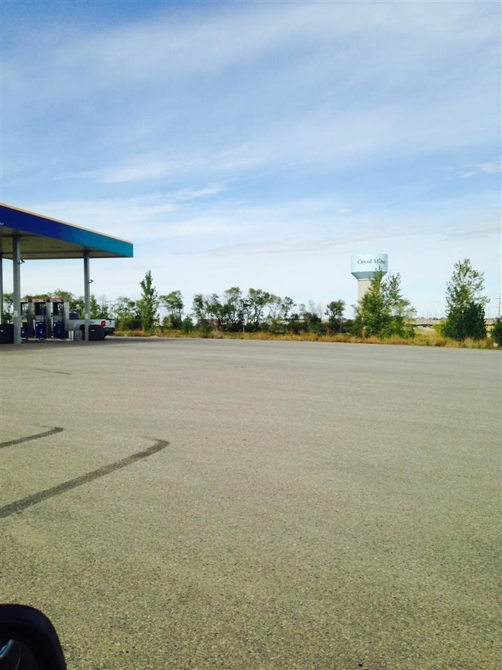Hwy 2 East and 72nd St, Minot, ND 58701