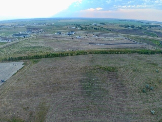 ING Addn. Lot 1 Blk 2 & 3 NW, Minot, ND 58703