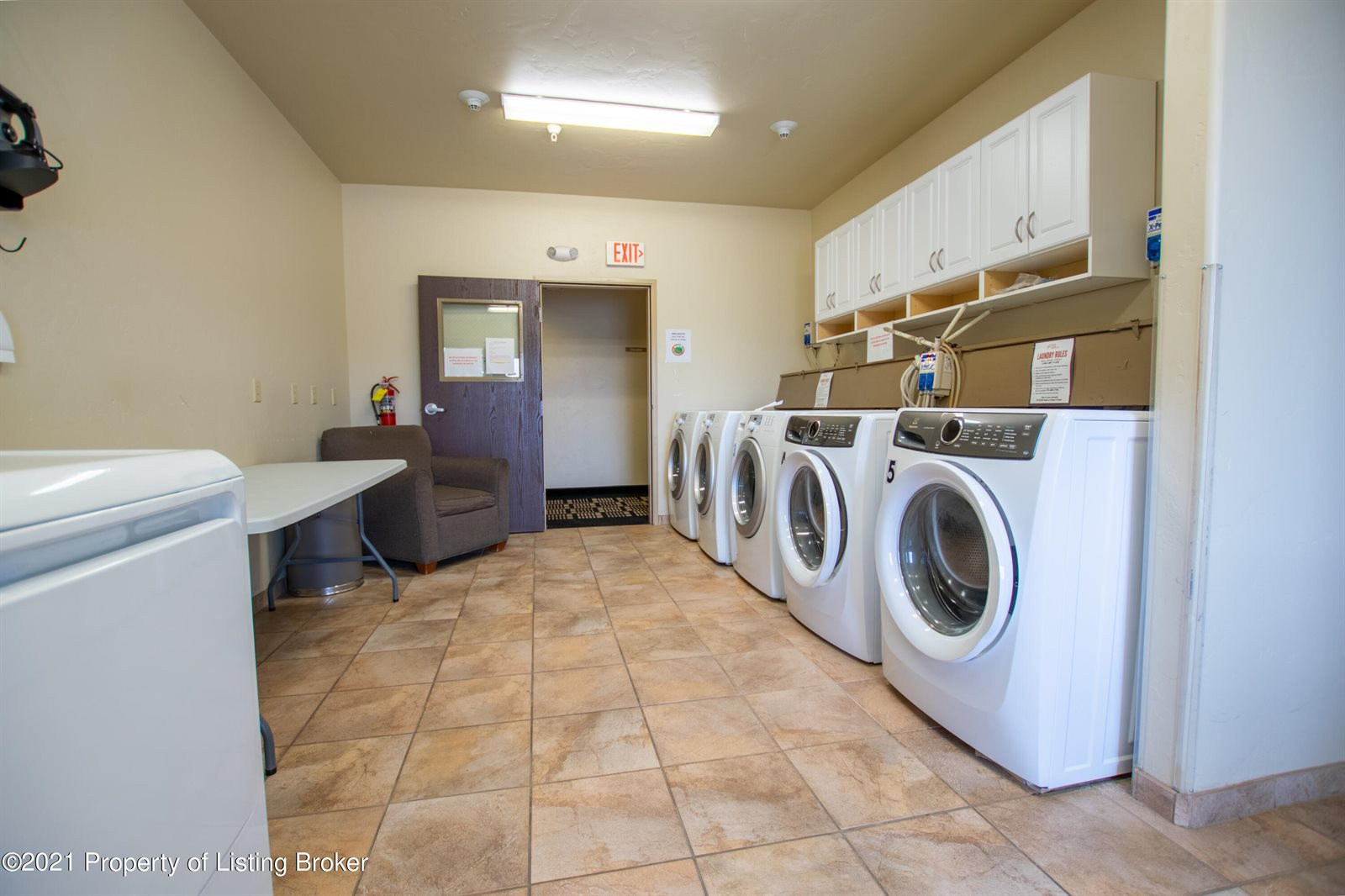 1193 14th St. W, Dickinson, ND 58601