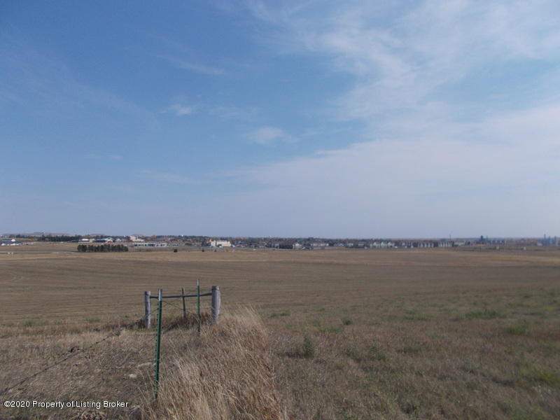 Address Not Available, Dickinson, ND 58601