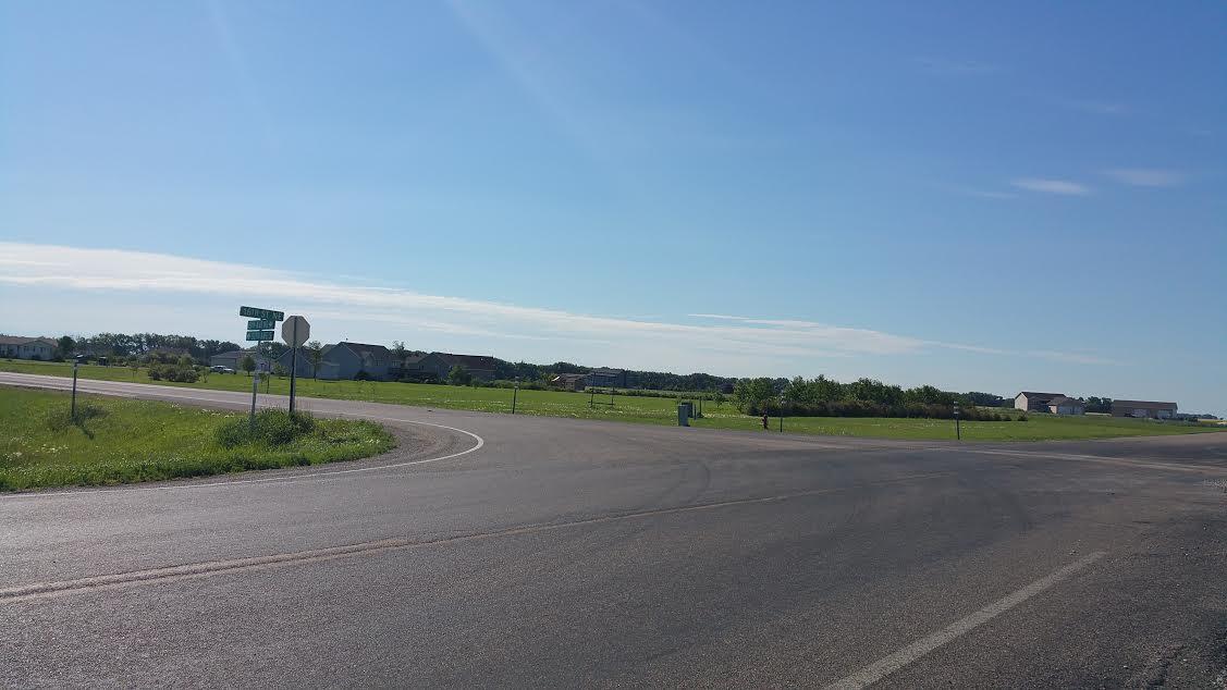 Rural, Grand Forks, ND 58200