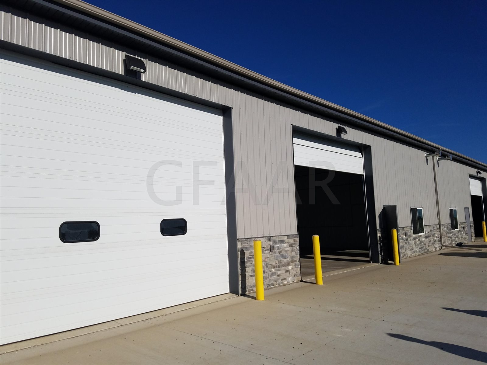 6801 27th Avenue North, Grand Forks, ND 58203