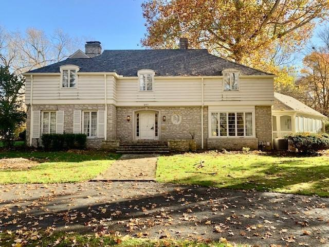 267 Tucker Drive, Worthington, OH 43085