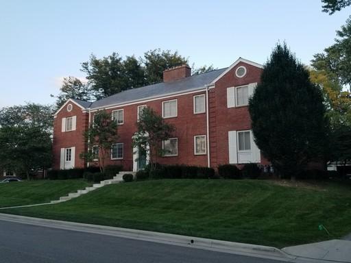 2010 Elmwood Avenue, Upper Arlington, OH 43221