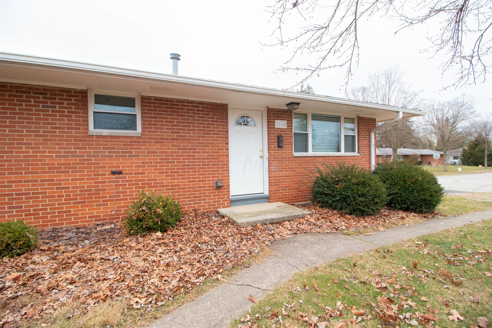 1168 Eastfield Road, Worthington, OH 43085