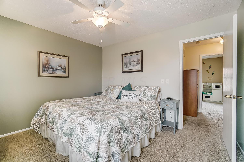 714 Alta View Court, #34, Worthington, OH 43085