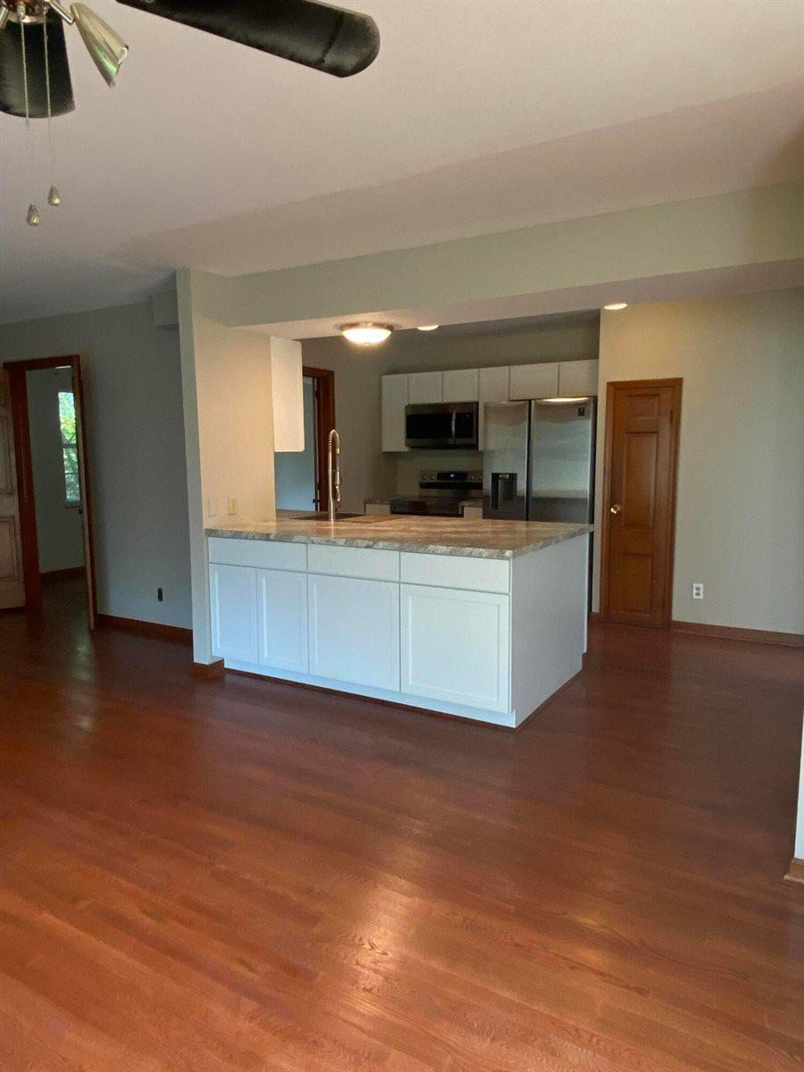 548 Loveman Avenue, Worthington, OH 43085