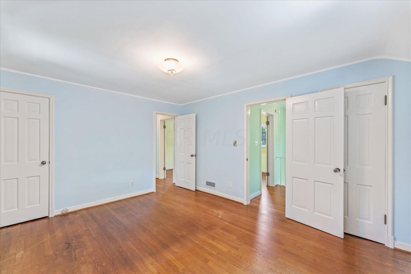 821 Oxford Street, Worthington, OH 43085