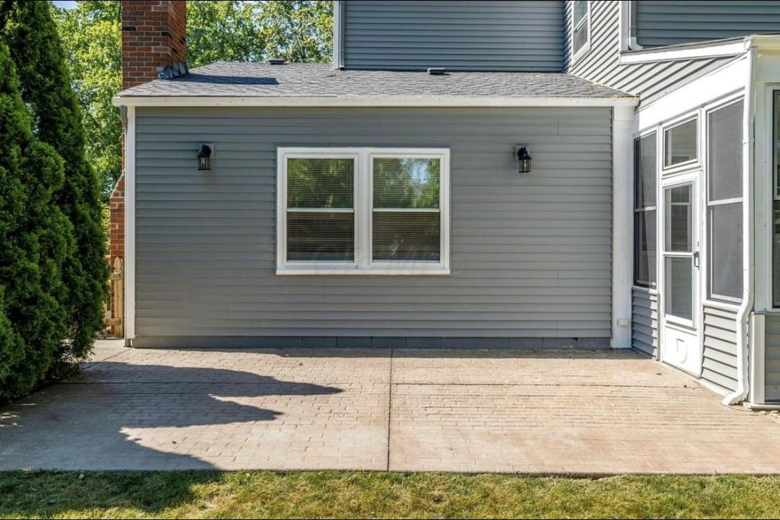 198 Caren Avenue, Worthington, OH 43085