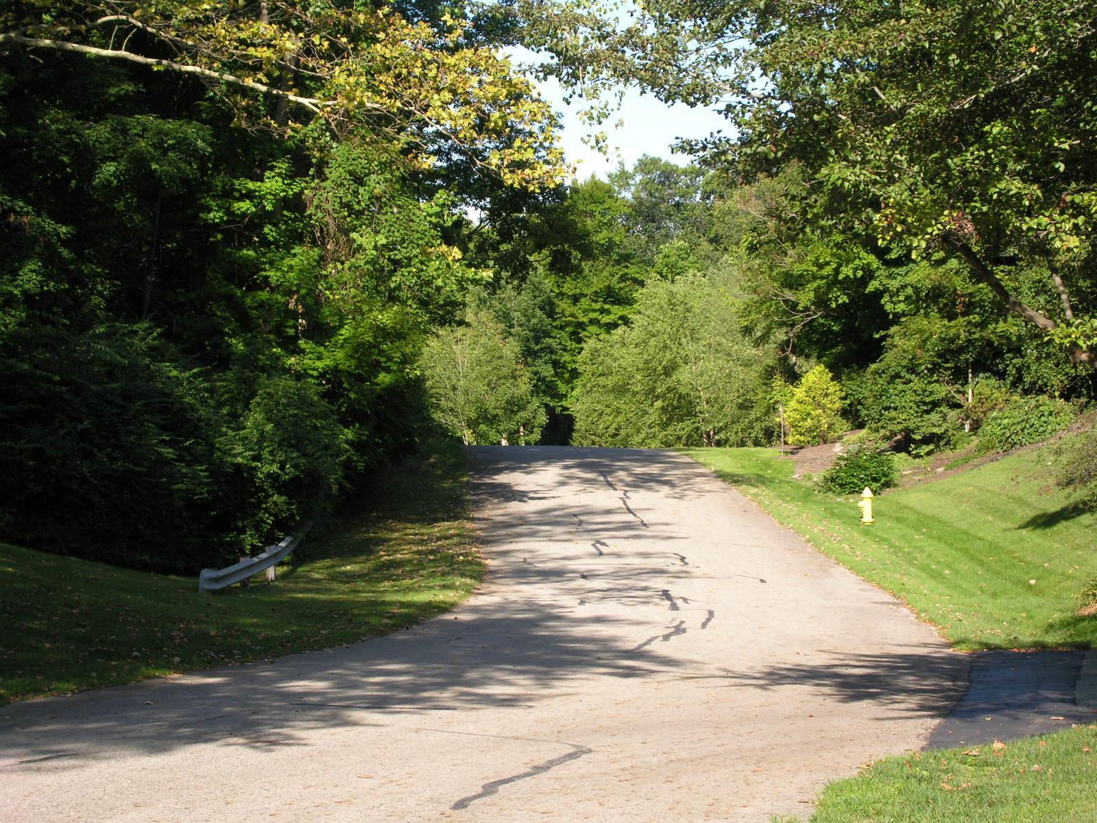 0 Oldbridge Drive, Upper Arlington, OH 43220