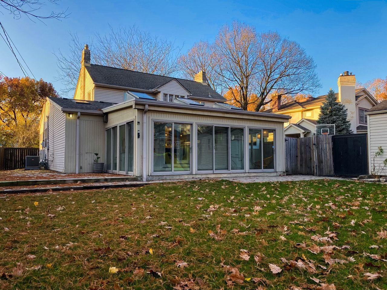 1772 Coventry Road, Upper Arlington, OH 43212